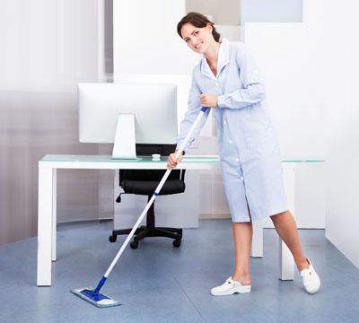 Office Cleaning - Bryn Mawr, Wynnewood