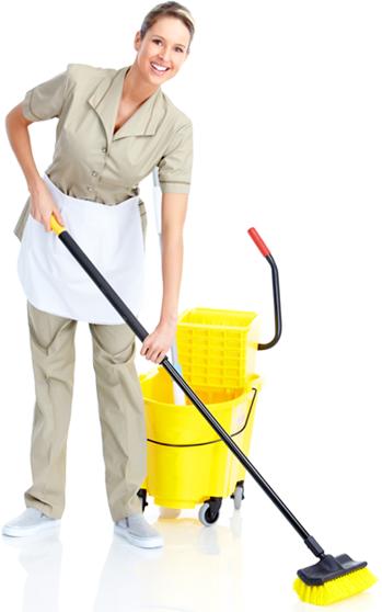 House Cleaning Service - Bryn Mawr, Gladwyne, Villanova, Haverford